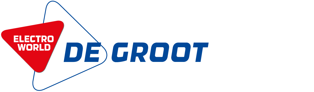 Electro World de Groot
